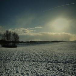 zima-w-modrej-7