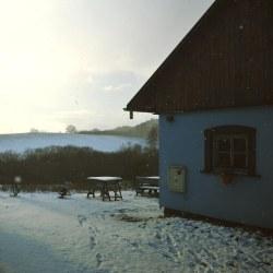 zima-w-modrej-9